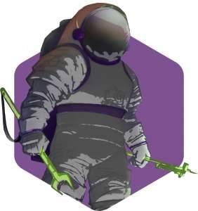 Adaptive Leadership - Mission to Mars