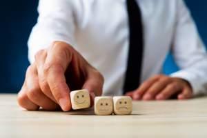 Customer experience development